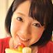 佐野祐子アナ写真集_2013冬_01 - Androidアプリ