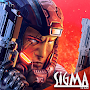 Alien Shooter 2: The Legend icon
