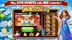 screenshot of Bingo Story – Free Bingo Games