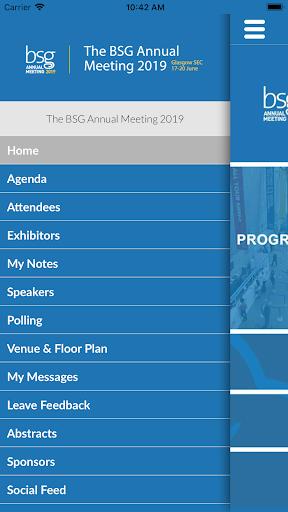 BSG 2019 1.2 Screenshots 2