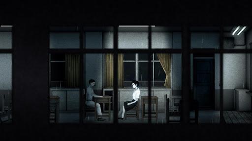 Detention 1.3 Screenshots 7