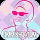 Umm Kulthum Songs para PC Windows