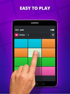 SUPER PADS - Become a DJ! 4.2.0 Screenshots 11