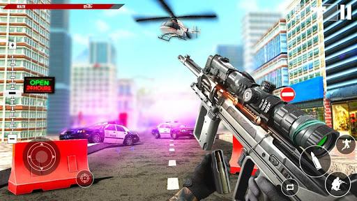 Sniper 2021 1.0.1 screenshots 4