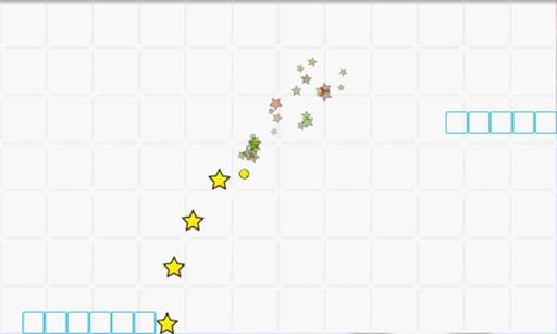 Bouncy Ball 4.6.4 screenshots 10