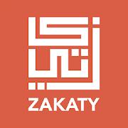 Zakaty