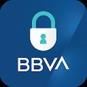 BBVA Net Cash USA Token