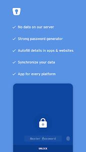 Enpass Password Manager MOD (Premium) 1