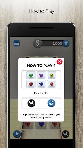Kulay Game 0.3.8 screenshots 4