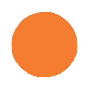 Headspace Meditation Sleep 4.33.0 by Headspace for Meditation Mindfulness and Sleep logo