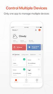 Tuya Smart 3.30.1 Screenshots 3