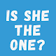 Is She The One? True Love para PC Windows