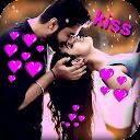 Kissing Types - Tips