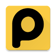 Client for Put.io