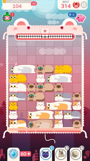 Slidey Cat 2020  screenshots 12