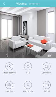 V380S 5.9.9 Screenshots 5