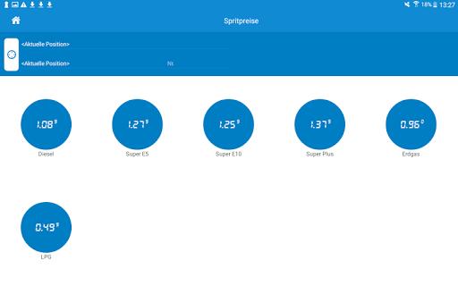 11880.com - Telefonbuch & Anruferkennung  screenshots 9