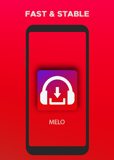 MELO - Free Sound & Music Effects. Download as mp3  screenshots 1