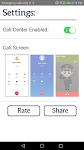 screenshot of Kids police - designed for parents
