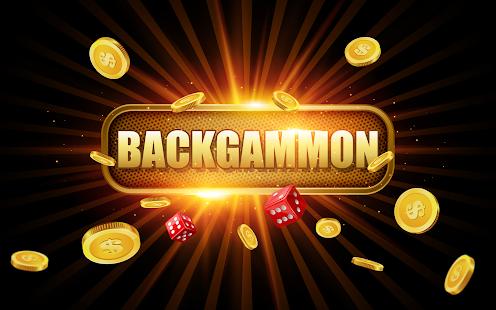 Backgammon Champs - Play Free Board Games Online 2.5 Screenshots 6