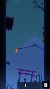 Ninja Tobu 1.8.7 5