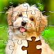 パチッとパズル(Snap Puzzle)