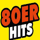 80's Hits Full Radio 24/7 Apk