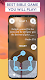 screenshot of Bible Word Puzzle Games: Connect & Collect Verses