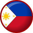 Philippines Chat: Meet & Dating