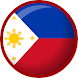 Philippines Chat: Meet & Dating - Androidアプリ