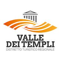 Visit Valle dei Templi