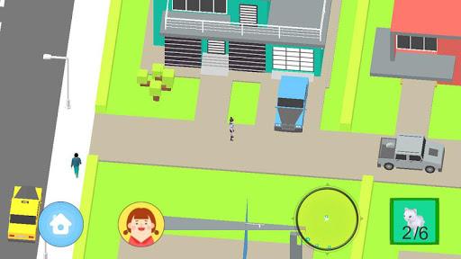 Aechiu2019s City 4.1.6 screenshots 6