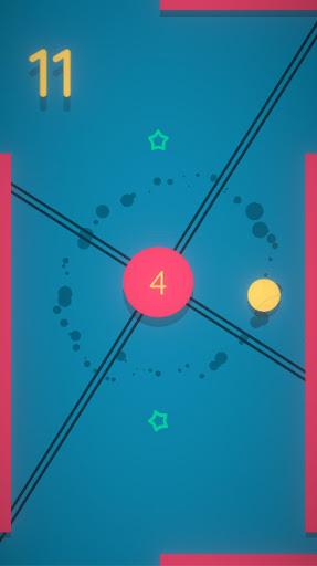 palmpong screenshot 3