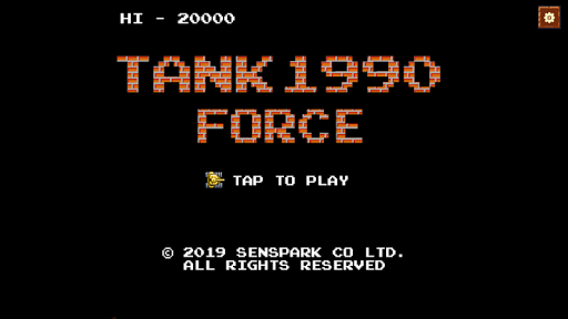 Tank 1990: Stars Battle Defense War Ace Hero 1.3.2 screenshots 1