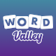Word Valley - Word Puzzle Game para PC Windows