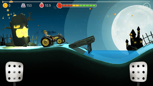 Prime Peaks 28.1 screenshots 20