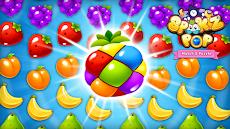 スプーキッズポップ - マッチ3パズルのおすすめ画像3