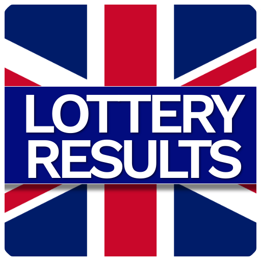 National Lottery   Euromillions   Lotto