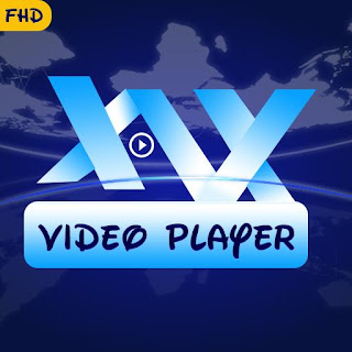 """alt=""""In the play market available many video player apps. But if you want best video player here is app which is Sexy Hot Videos HD.  XNX video player plays and supports all type of videos and audio files like AVI, 3GP, MKV, TS, MPG , M4V, MOV, MP4, WMV, RMVB, FLV and MP3. You can use this Free HD XNX Video Player and click on videos and all videos in your mobile organized quickly without any loading. When you click on audios then all audio songs open. HD XNX video player plays all types of videos and play all length of videos. This app will give functionality like XNX Video Downloader.  XNX Videos HD Downloader, the Downloader app for Android, and play all video formats, such as HD, Full HD, 4K, and Ultra HD, on your phone or tablet.  Download XNX Video player app! Enjoy it and give good review if you like.  Thanks for using this app.  Desclaimer: We are not displaying any kind of violated data, video or image."""""""