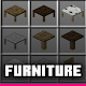 Furniture Addons for minecraft para PC Windows