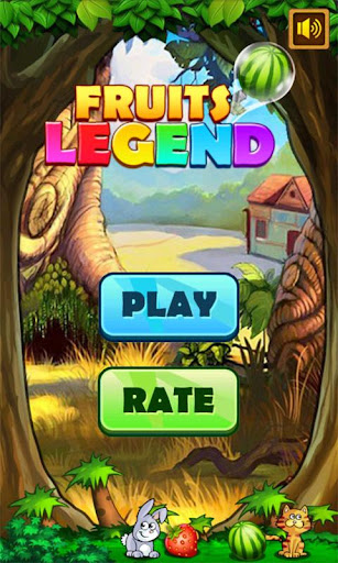 Fruits Legend 8.7.5009 Screenshots 7