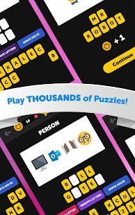 Guess The Emoji - Trivia and Guessing Game! screenshots 11