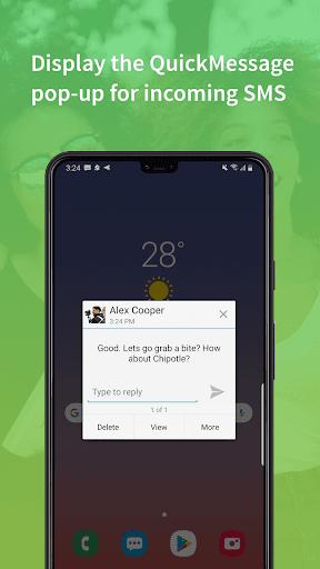 Messaging Classic  screenshots 3