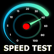 Free Internet Speed Test - Speed Test Meter