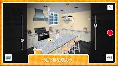 ハウスフリップ: アメリカンドリームを体験できる住宅デザインシミュレーションゲームのおすすめ画像3