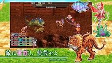 [Premium] RPG ゴーストシンクのおすすめ画像3