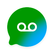 KPN VoiceMail