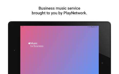 Download Apple Music Mod Apk 10