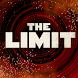 Robert Rodriguez's THE LIMIT for Android Android