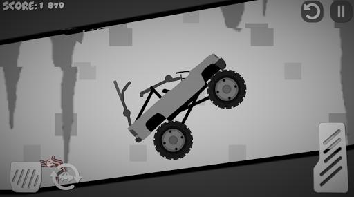 Stickman Destruction 4 Annihilation  screenshots 2